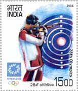 28th Olympics