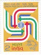 union postal